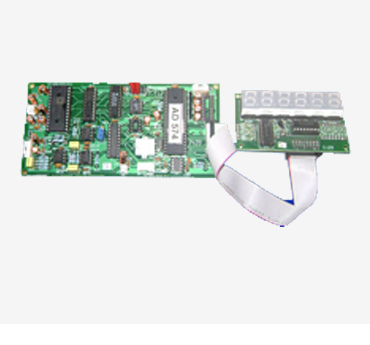 Best Weighing Scale PCB Manufacturer, Supplier, Exporter in